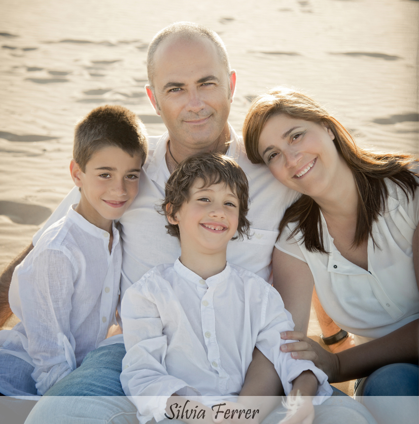 fotos de comunión para niños de marinero