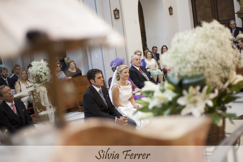Documentalismo de bodas