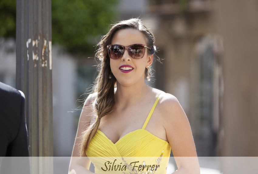 fotoperiodismo de bodas en Murcia