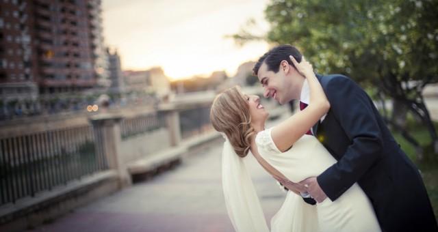 Boda en  San Miguel + Fotos de Boda en Promenade + Peter y Andrea+ Vídeos de boda en Murcia.