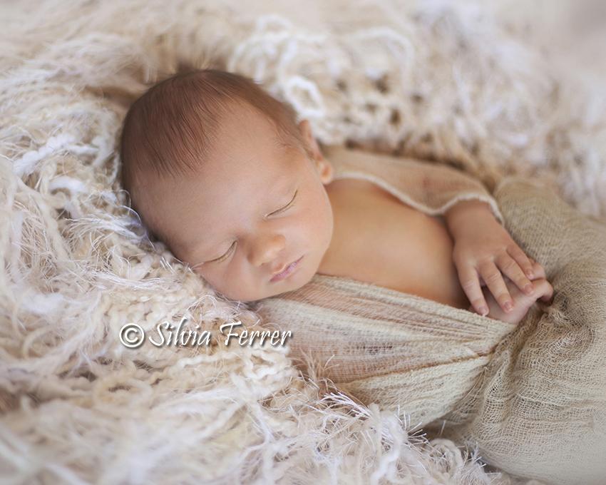 fotos new born murcia