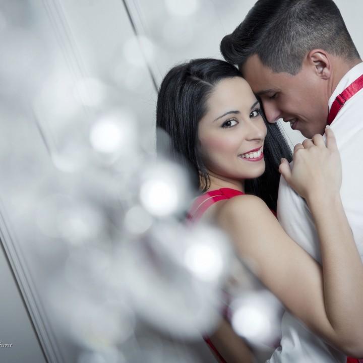 Fotografías de pareja + Regalar Fotos en San Valentín + Fotógrafos Murcia + Eva.