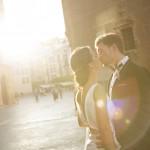 boda urbana
