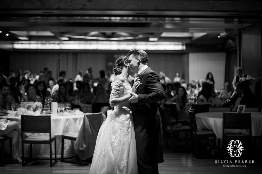 Fotos de boda en Hotel Nelva