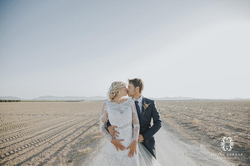 Fotografos Murcia