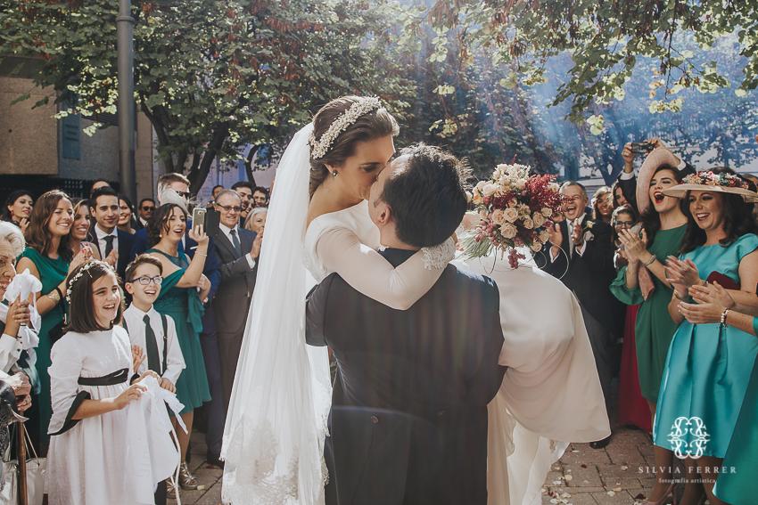 bodas murcia