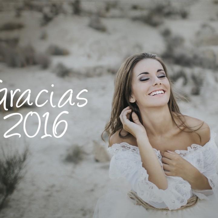 Bodas Murcia 2016 + Fotógrafos de Bodas + Silvia Ferrer.