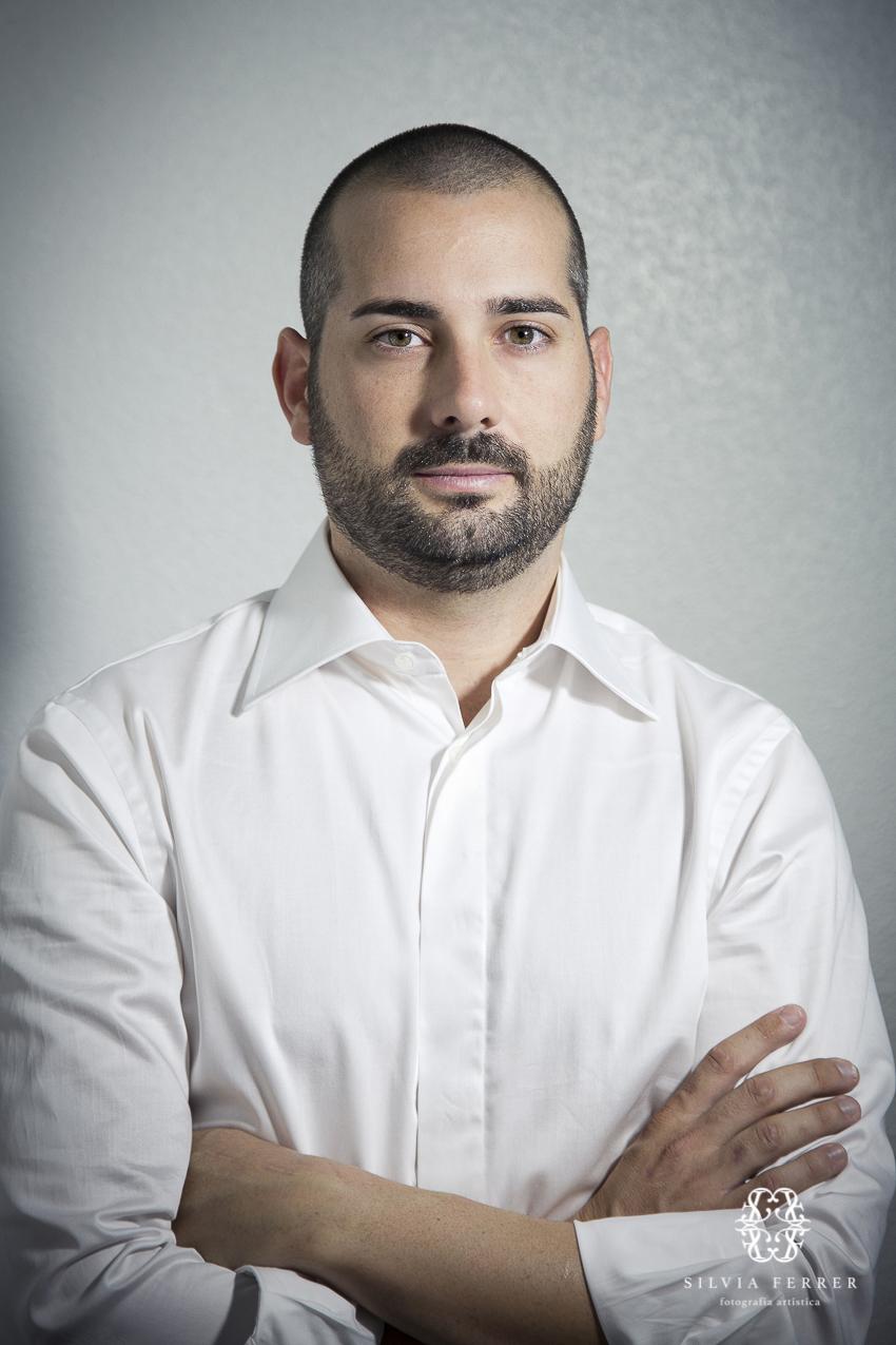 Octavio Nuccio Novio Murcia