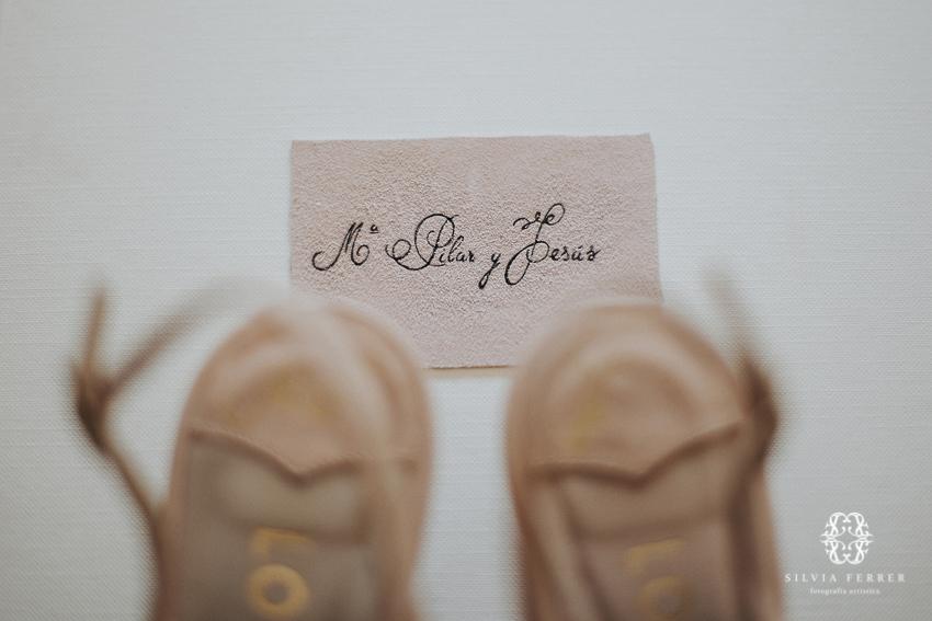 MarianLoveShoes