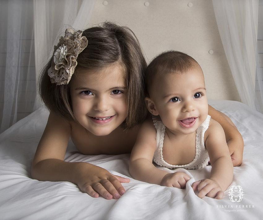 fotos de bautizo para bebes
