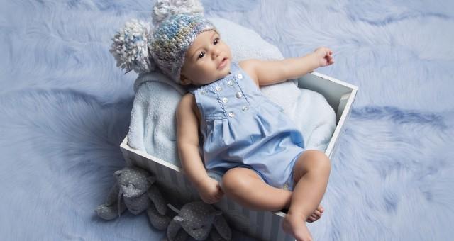Fotos de bautizo para bebés + Fotógrafos Murcia + Antonio.