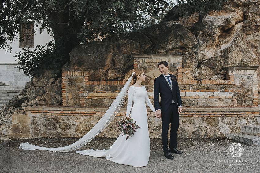 bodas con estilo