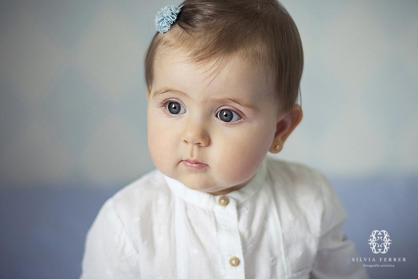 fotos bonitas de bebes