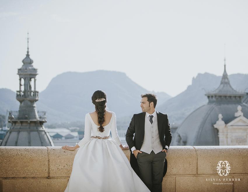 Fotografos Cartagena