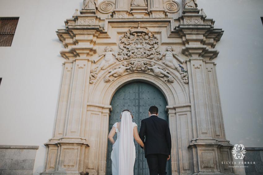 fotografos de bodas en murcia