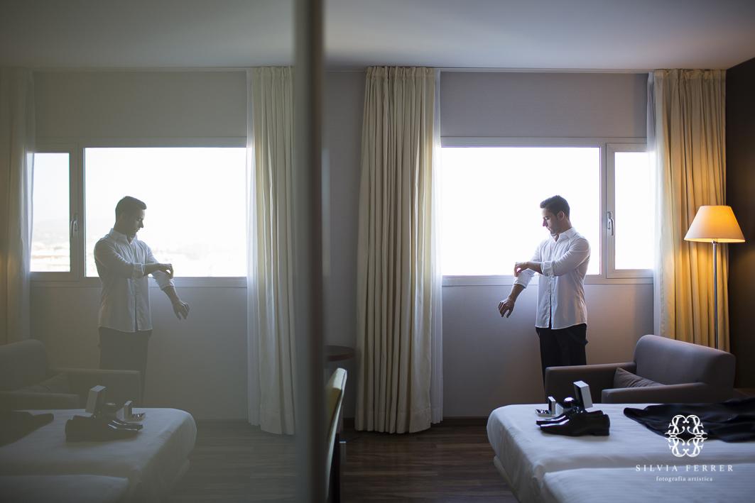 boda en hotel JC1