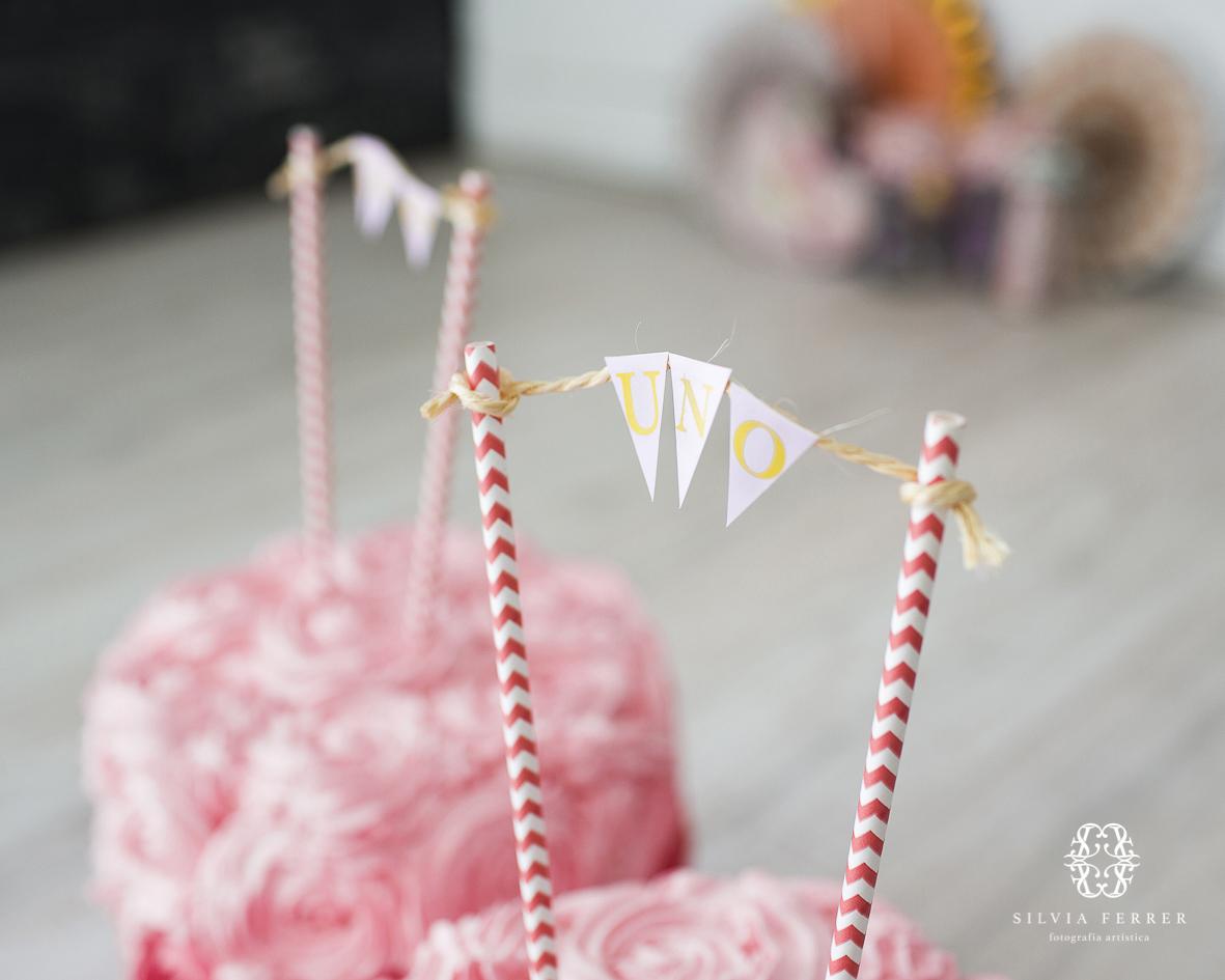 tarta de cumpleaños murcia