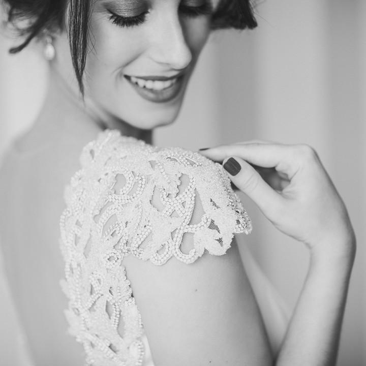 Boda en San Miguel + Fotógrafos de bodas + José Angel y Nadia.