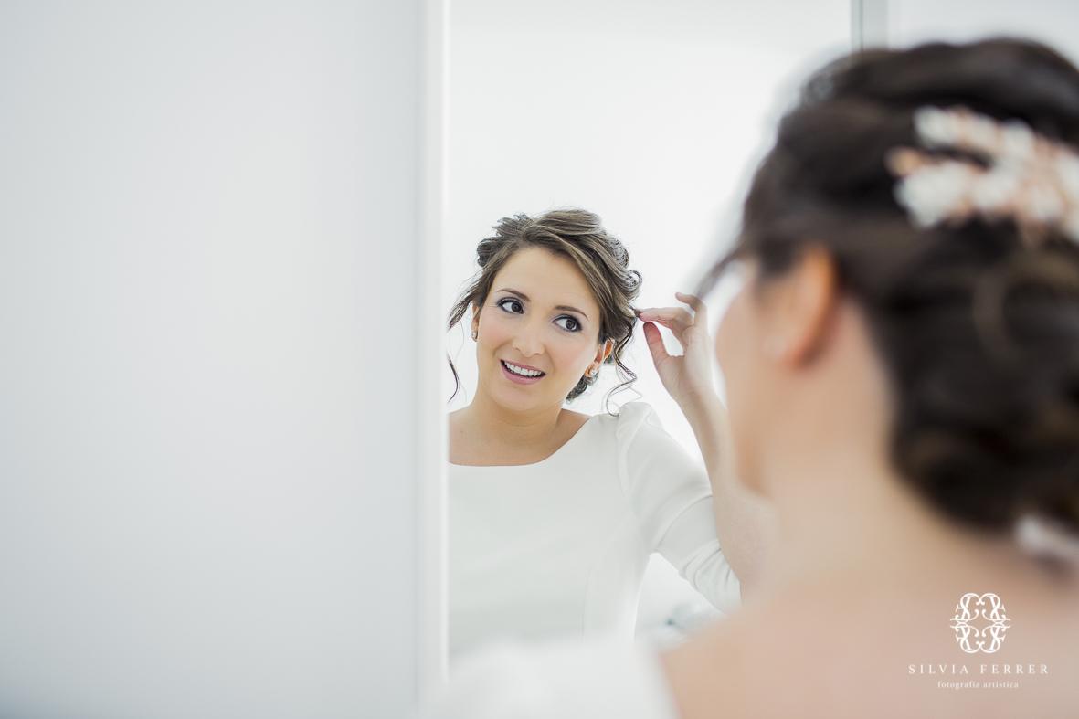 maquillaje y peluqueria en Cartagena