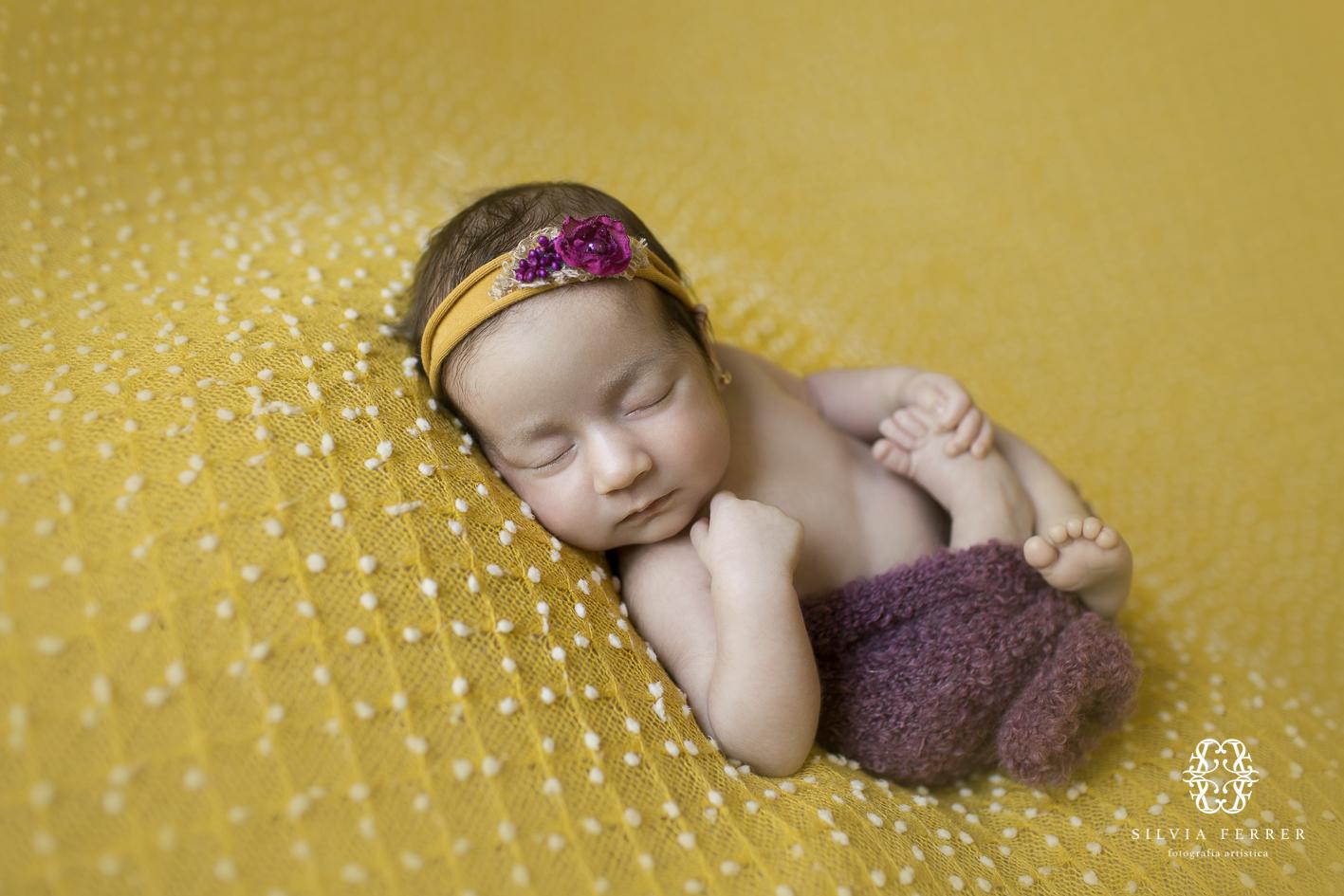 fotos de recien nacidos mellizos