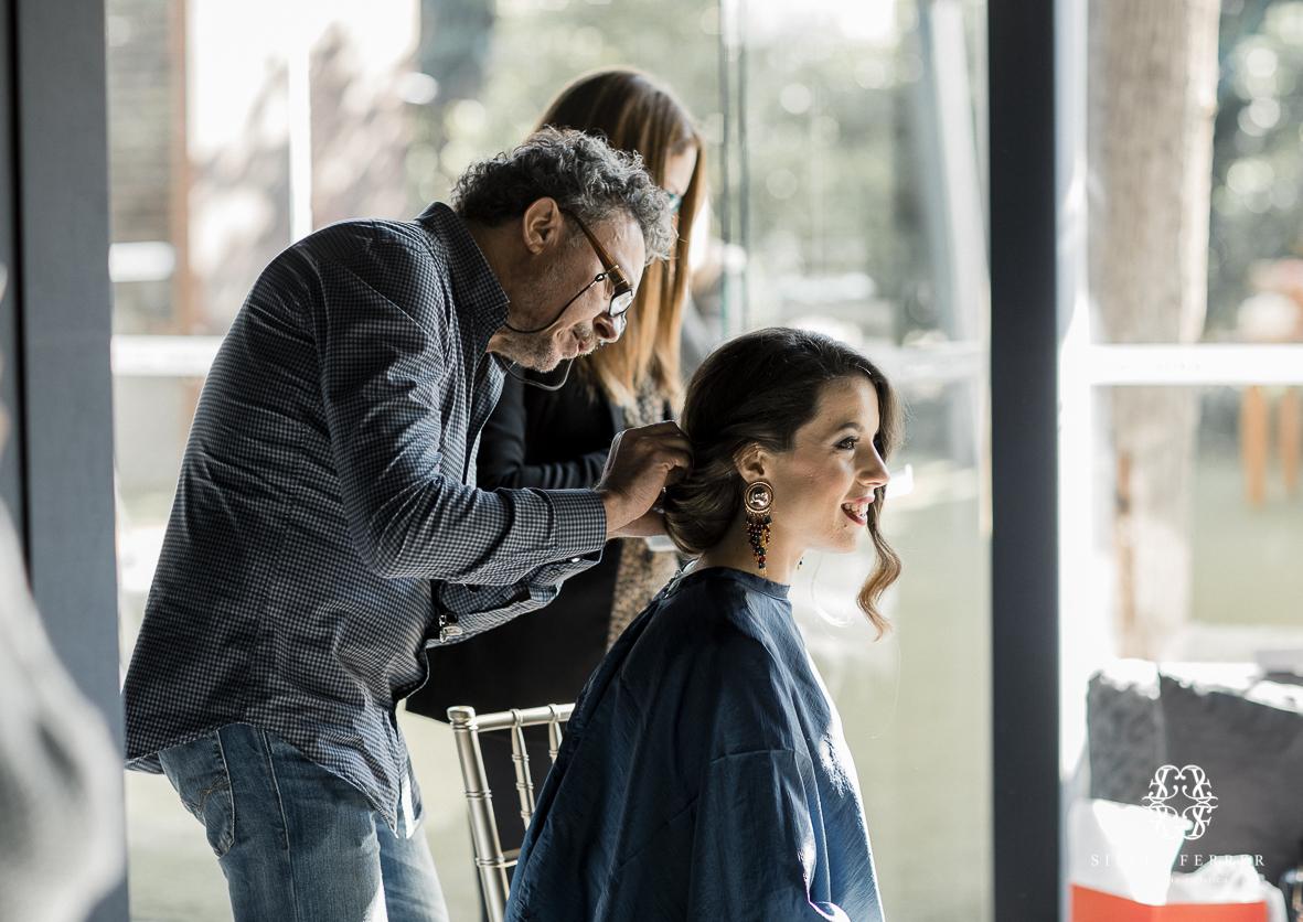 angel peluqueros murcoa