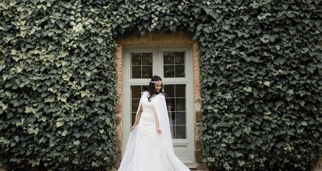 Fotógrafos de boda en Almagro + Ciudad Real + Postboda con encanto + Victoria y Paco.
