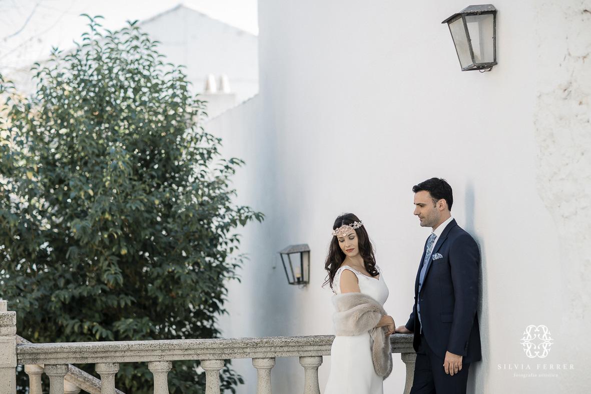 fotografos boda Ciudad real