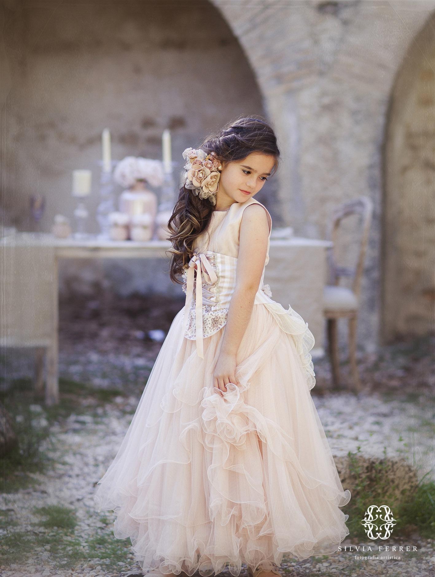hortensia maeso en Murcia