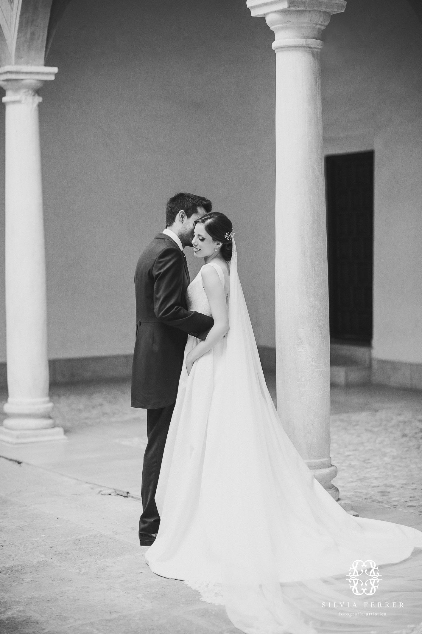 fotografos de boda en lorca