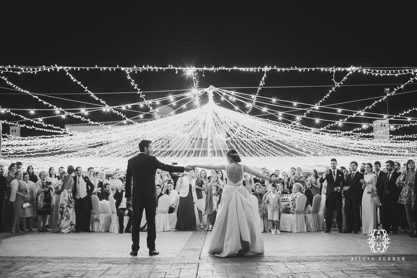 boda hacienda real los olivos