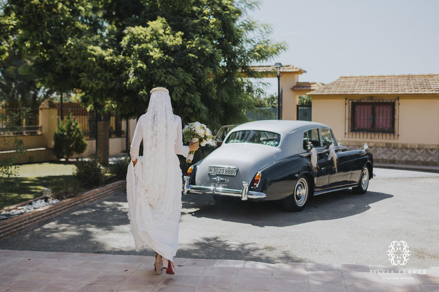 boda en torre antonita