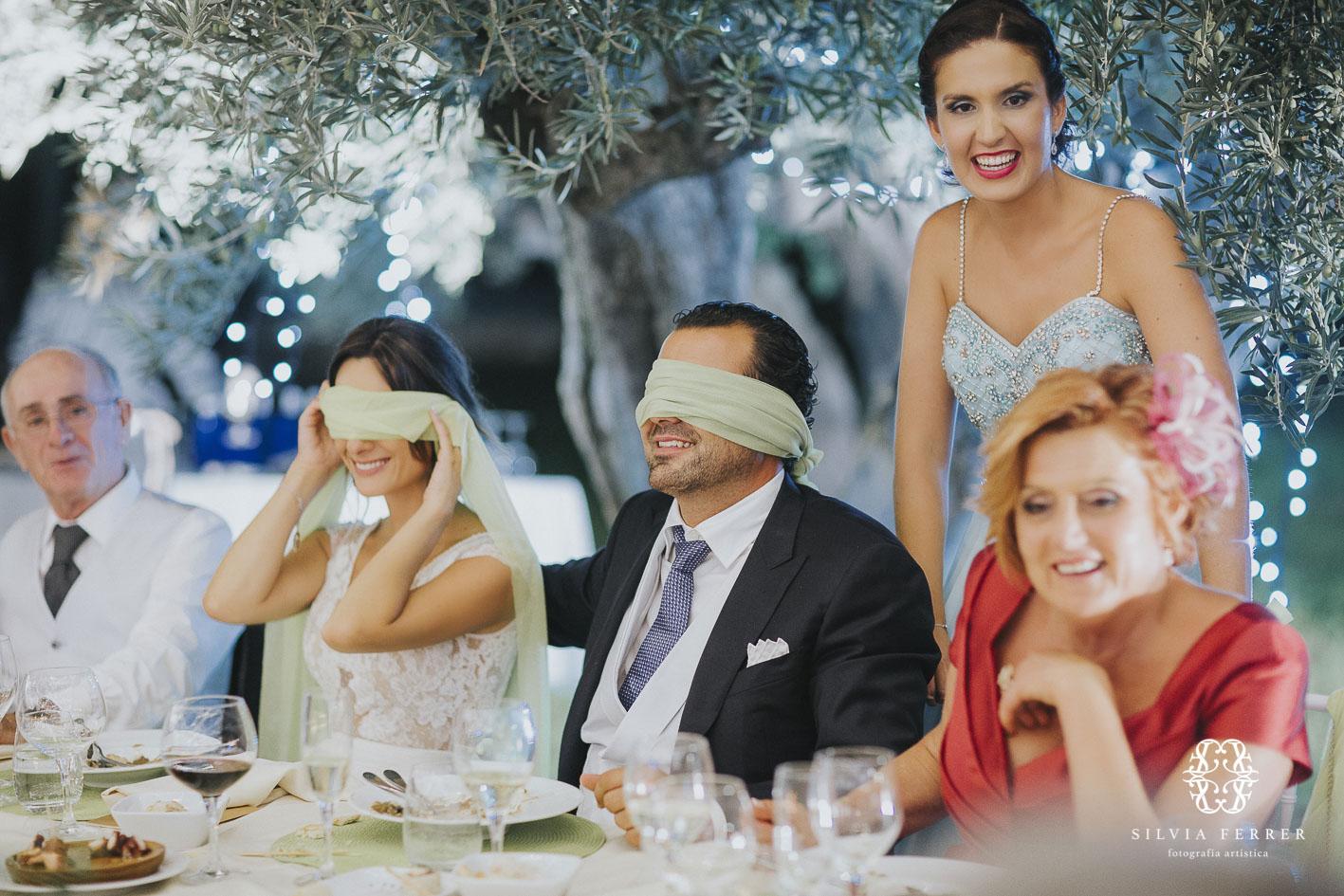 boda en exterior fina buenavista la cabaña