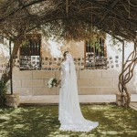 fincas para bodas en murcia