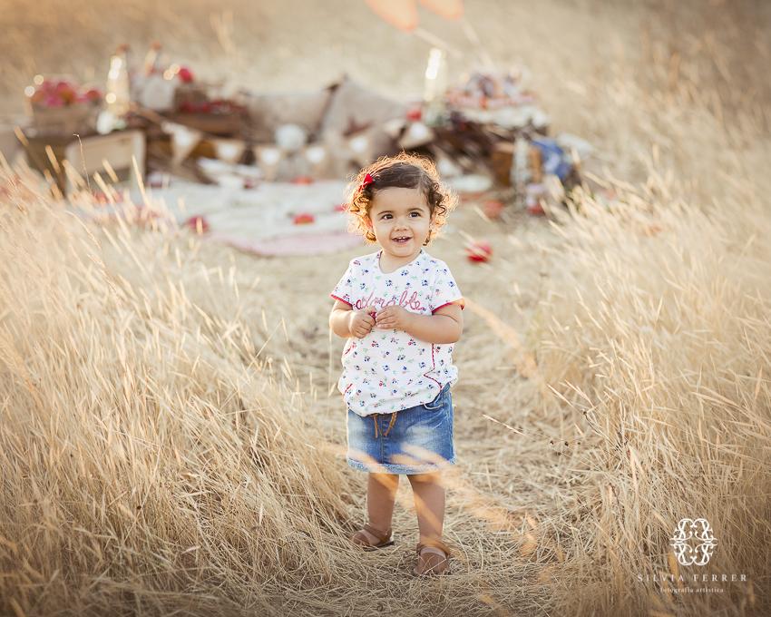 MINI_sesion_picnic_campo_exteriores_infantil_fotos