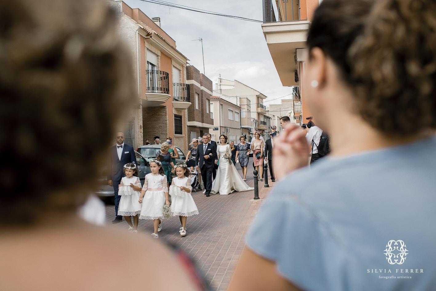 boda en javai nuevo