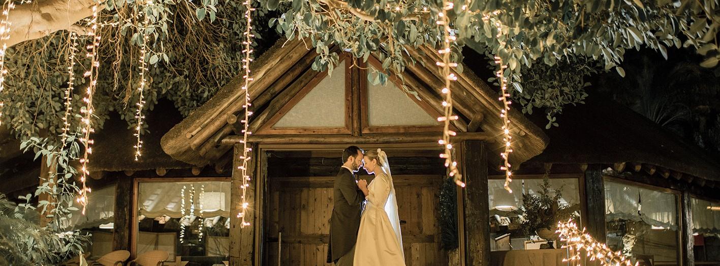 Boda en Finca Buenavista + Fotos de boda en La Fuensanta + Fotógrafos de bodas + Miriam y Humberto.