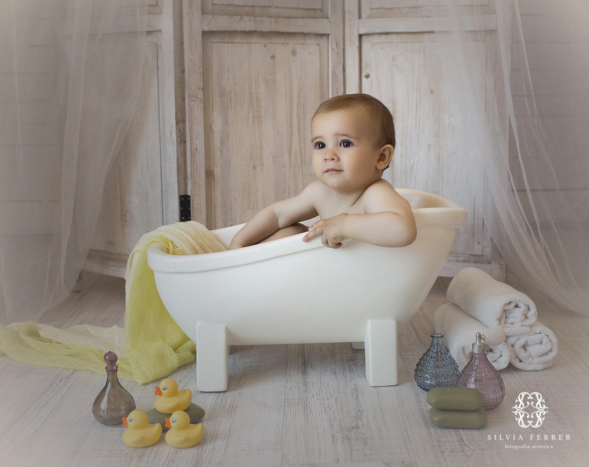 fotografia infantil en murcia