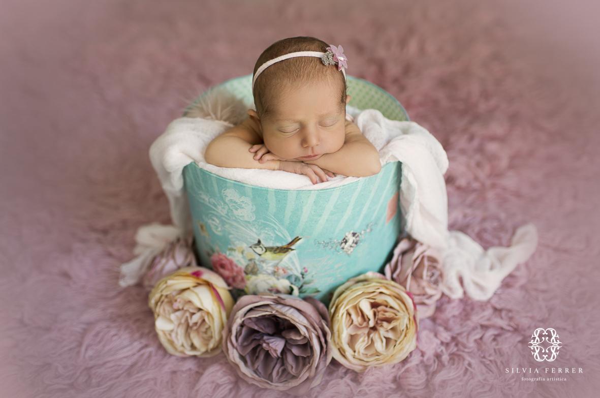 fotos newborn bonitas