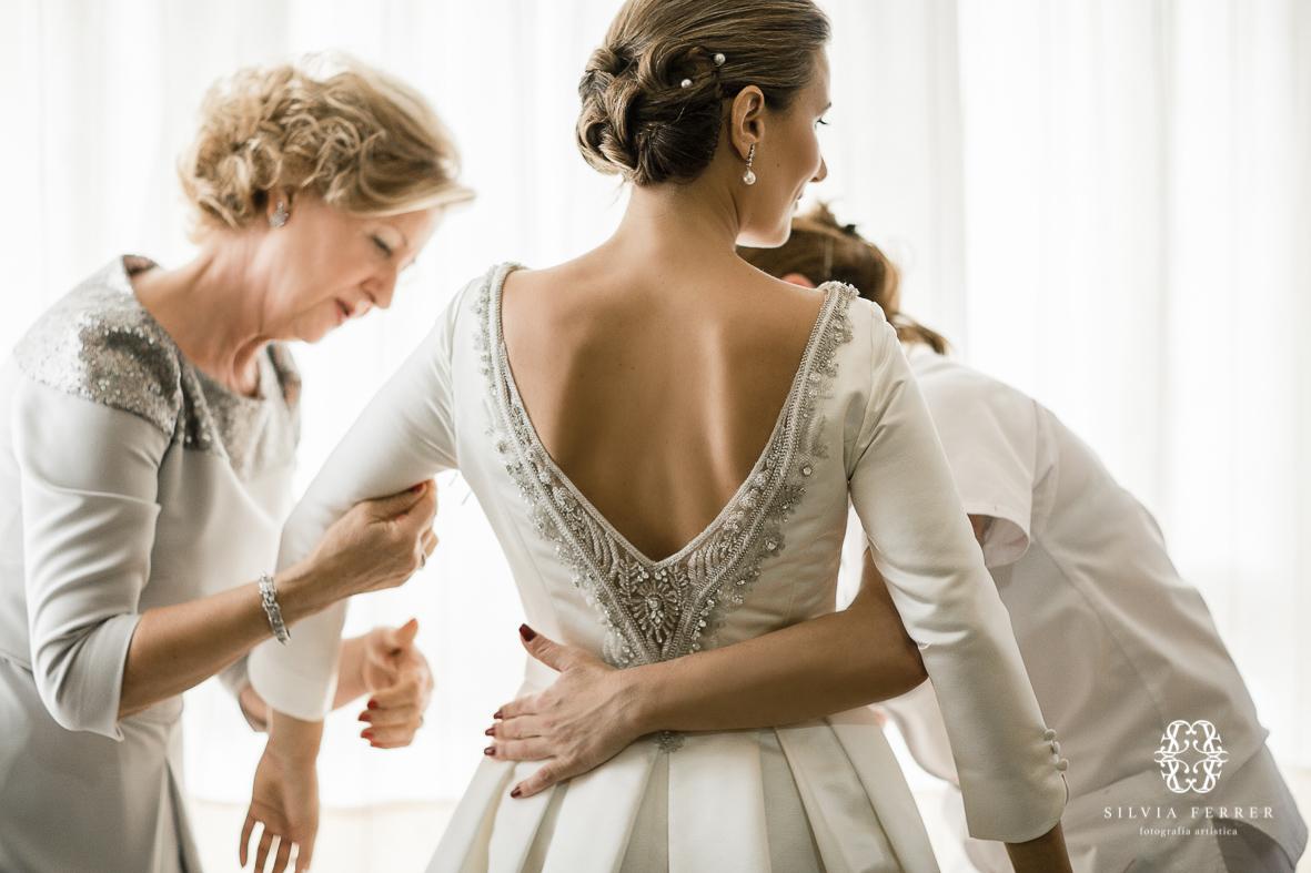 boda en la fisnca buenavista de noche iluminacion la fuensanta murcia