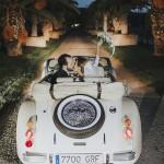 coches clasicos en murcia
