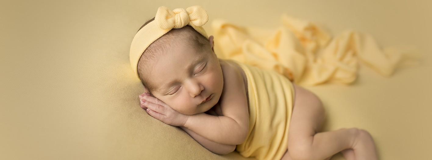 Fotos de recién nacido + Newborn Session + Clara + 8 días + Silvia Ferrer.