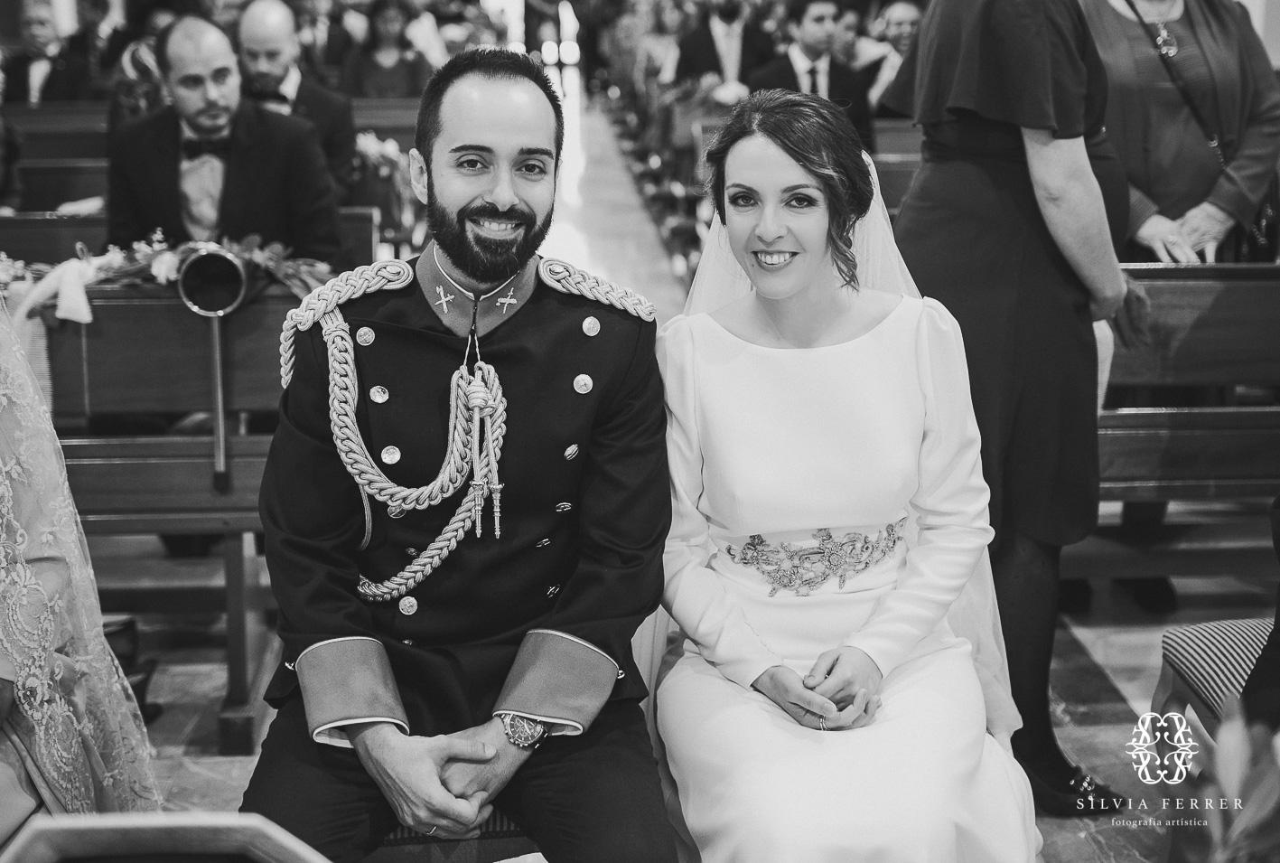 fotos de boda bonitas
