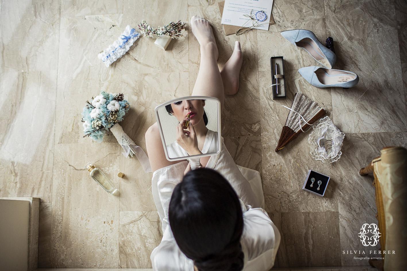 fotografos boda murcia