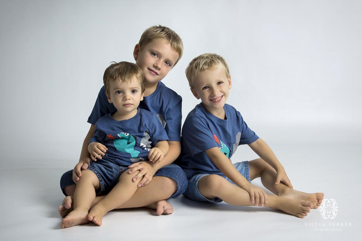 fotos de niños fotografo intantil murcia