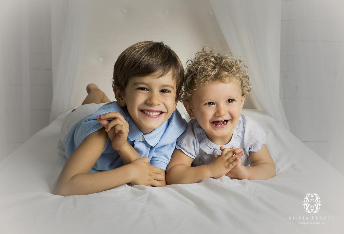 fotografia infantil niños murcia fotografos silvia ferrer