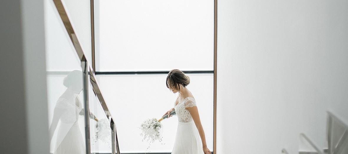 Premio Nacional Principado de Asturias + Nominación  a mejor álbum de boda + Alfonso y Susana + Silvia Ferrer + Fotógrafos de bodas en Murcia.
