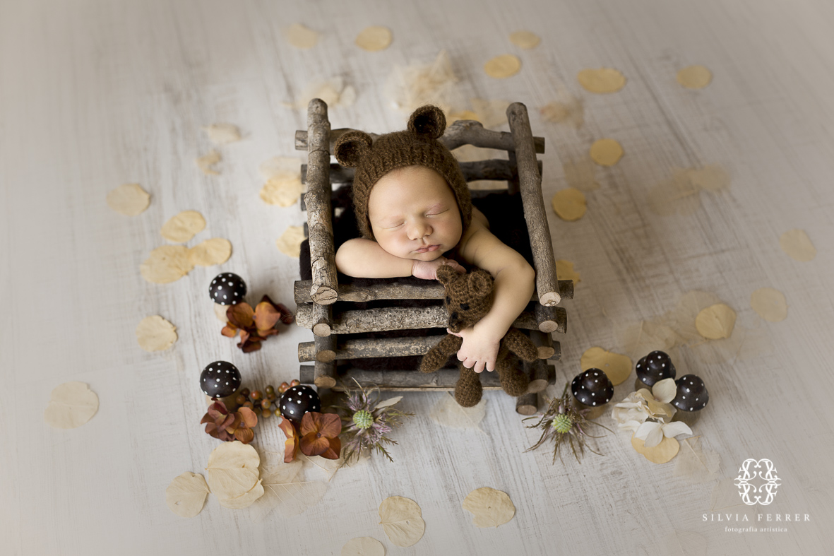 newborn session recien nacido murcia fotografos murcia