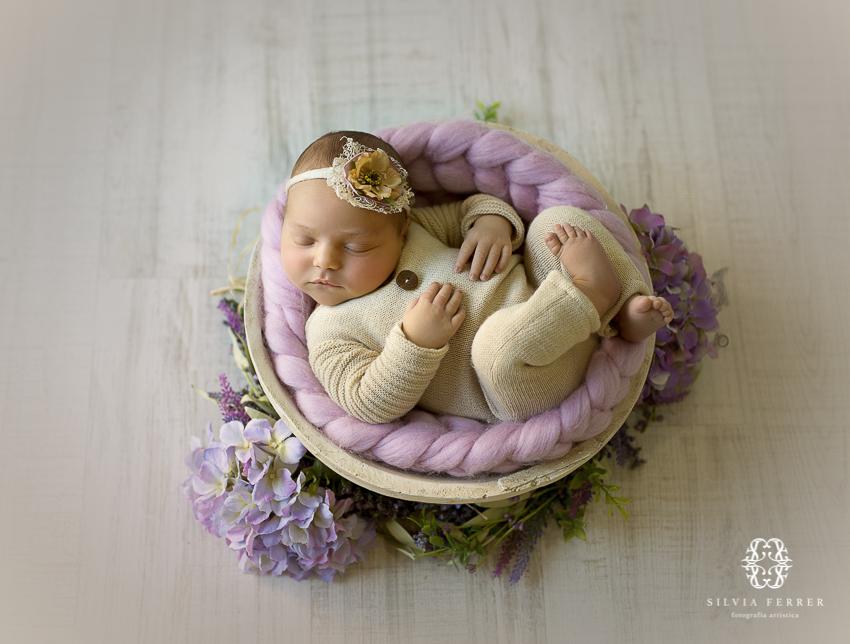 fotos debebes recien nacidos newborn murcia