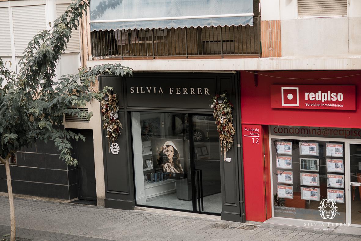 Silvia_Ferrer_ (49 de 52)