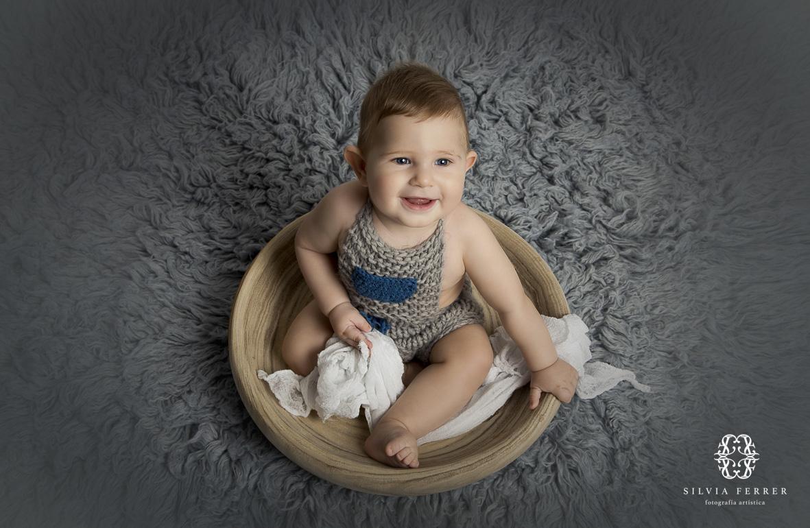 fotografos murcia niños bebes infantil sesion de fotos silvia ferrer
